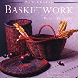 Pollock, Polly: Basketwork: New Crafts