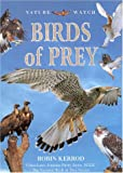 Kerrod, Robin: Birds of Prey
