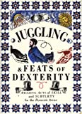 [???]: Juggling & Feats of Dexterity