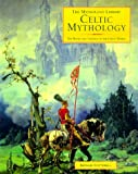 Cotterell, Arthur: Celtic Mythology