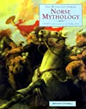 Cotterell, Arthur: Norse Mythology