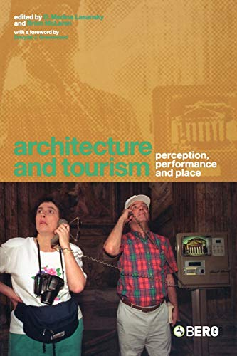architecture-and-tourism-perception-performance-and-place