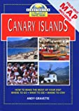 [???]: Globetrotter Travel Pack Canary Islands