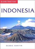 Indonesia / Debbie Martyr by Debbie Martyr