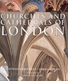 Churches and Cathedrals in London