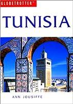 Tunisia / Ann Jousiffe by Ann Jousiffe