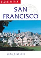San Francisco by Mick Sinclair