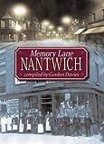 Davies, Gordon: Memory Lane Nantwich