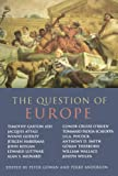 Anderson, Perry: The Question of Europe