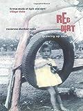Dunbar Ortiz, Roxanne: Red Dirt: Growing Up Okie (Haymarket)