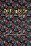 Davis, Jim: Cutting Edge: Technology, Information Capitalism and Social Revolution