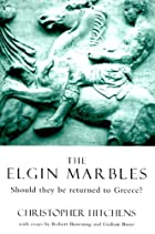 The Elgin Marbles: Should They Be Returned…