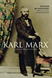 Blumenberg, Werner: Karl Marx: An Illustrated History