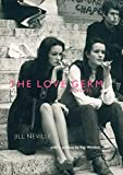 Neville, Jill: The Love Germ