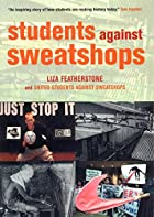 Students Against Sweatshops: The Making of a…
