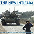 The New Intifada: Resisting Israel's…