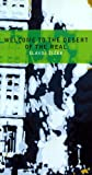 Zizek, Slavoj: Welcome to the Desert of the Real!: Five Essays on September 11 and Related Dates