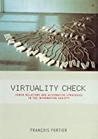 Virtuality Check: Power Relations and…