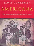 Americana: The Americas in the World Around…