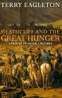 Eagleton, Terry: Heathcliff and the Great Hunger: Studies in Irish Culture
