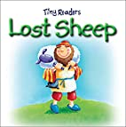 Lost Sheep (Candle Playbook) by Juliet David