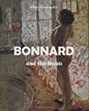 Kostenevitch, Alberts: Bonnard And the Nabis