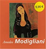 Collectif: Amedeo modigliani