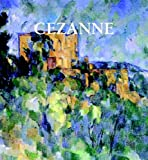 Collectif: Paul Cézanne