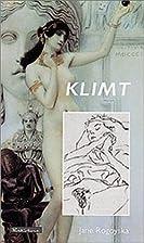 Klimt by Jane Rogoyska