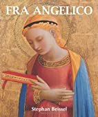 Fra Angelico (Temporis Collection) by…