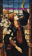Burne-Jones by Patrick Bade