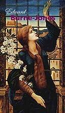 Burne-Jones by Patrick Bade