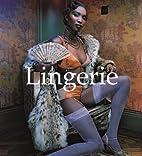 Lingerie by Klaus Carl