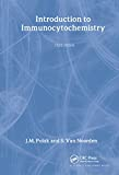 J.M. Polak and S. Van Noorden: Introduction to Immunocytochemistry