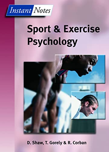 bios-instant-notes-in-sport-and-exercise-psychology-volume-3