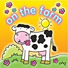 On the Farm (Out & about board books) by…