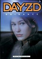 Dayzd: Guidance by Michelle Graham