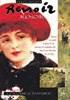 Renoir: Colour and Nature (Snapping Turtle…