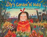 Smith, Jeremy: Lily's Garden of India (Lilly's Garden)