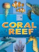 Coral Reef (What Can I See)