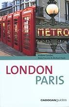 London Paris, 4th (Country & Regional Guides…