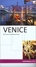 Venice (City Guides - Cadogan) by Dana…