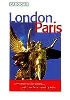 London/Paris (Cadogan City Guides) by Dana…