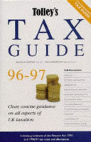 tolleys-tax-guide-practical-tax-advice-for-the-non-expert