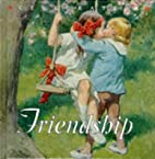 Friendship (Celebration)
