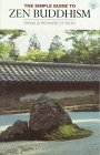 St. Ruth, Diana: Simple Guide to Zen Buddhism (Simple Guides: World Religions)