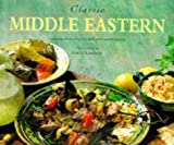 Kimberley, Soheila: Classic Middle Eastern
