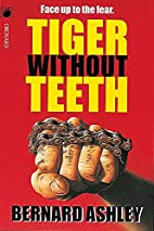 Tiger without Teeth (Black Apples) by…