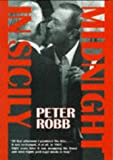 Peter Robb: Midnight in Sicily