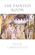 The Painted Room: A Tale of Mantua by Inger…